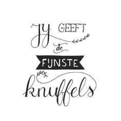 Drawing Quotes, Art Quotes, Love Quotes, Dutch Quotes, Christmas Drawing, Creative Lettering, Text Me, More Than Words, Black And White Pictures