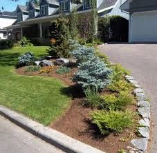 12 Best Driveway Landscaping Ideas Images Landscaping Diy