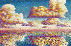 Michael Sweere Mosaic Company