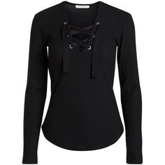 LONG SLEEVED BLOUSE ($25) ❤ liked on Polyvore featuring tops, blouses, shirts, long sleeve tops and long sleeve blouse