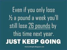 workout- motivation- weight loss