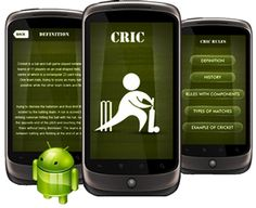 android game development cricket puzzles quiz and more with lowest cost