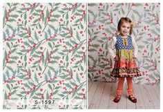 Find More Background Information about LIFE MAGIC BOX Vinyl Photography Backdrops Photo Backgrounds Photo Studio Props Baby Small Flower CMS 1597,High Quality vinyl photography backdrops,China photography backdrops Suppliers, Cheap vinyl photography from A-Heaven Fashion Gifts on Aliexpress.com