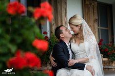 Hochzeit Schwarzacher Saalbach Hintersee Portraits, Couple Photos, Couples, Engagement, Photo Illustration, Couple Pics, Head Shots, Couple Photography, Couple