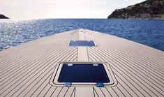 VAN DUTCH 40 - Lux Charters Ibiza Personal Jet, Balearic Islands, Motor Yacht, Jet Ski, Motor Boats, Water Crafts, Ibiza, Dutch, Beach Mat