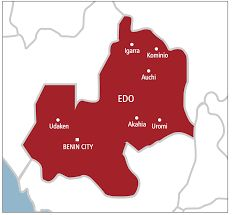EDO 2016: THE WASTED OPPORTUNITY BY MEN OF YESTERDAY-Honourable Friday Freeman Aghedo