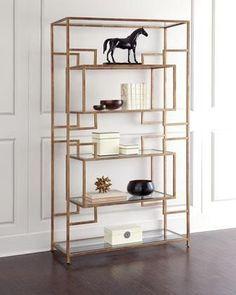 Мягкая мебель и мебель для гостинной   Metal Stone Interior