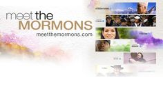 Meet the, um...Gay Mormons? from Rational Faiths