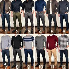 Black Mens Fashion Trends New Ideas Business Casual Men, Men Casual, Classy Casual, Casual Jeans, Business Outfits, Mode Man, Formal Men Outfit, Herren Outfit, Stylish Mens Outfits