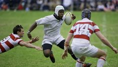 Hilton College team to play Michaelhouse on 27 April 2013 Rugby News, High School Years, Scores, College, Memories, Play, Heart, Yule, University