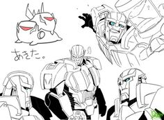 Transformers Decepticons, Transformers Prime, Optimus Prime, Bing Bong, I Robot, Basic Drawing, Robot Design, Amusement Park, Famous Artists
