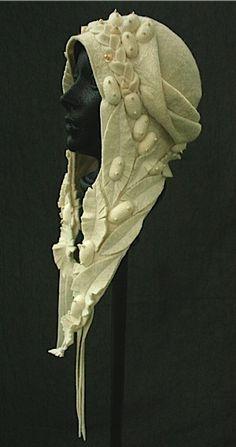 Elisabeth Wannaz - Patricia Gelinas Gallery