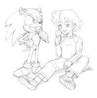 Sasori kid   Sasori   Pinterest   Naruto and Anime