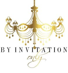 By Invitation Only.Some enchanted evening! Some Enchanted Evening, Enchanted Home, Elegant Dinner Party, Dinner Parties, Black Tie Affair, Christmas Cocktails, Christmas Gifts, Holiday, Sherwani