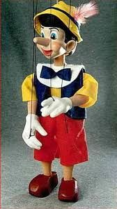 czech puppets - Google Search