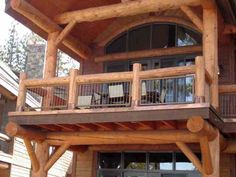 Ultra-tec® cable railing system - Courtesy of Wagner Companies - Railing Products & Services - http://www.wagnercompanies.com/