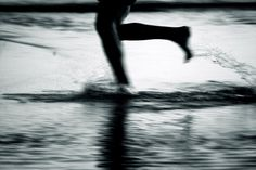 "La Soledad del Corredor de Fondo  ""The Loneliness of the Long Distance Runner"" (Tony Richardson)    http://www.youtube.com/watch?v=q0FJdzPnUjw"