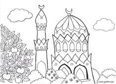 Today, we recommend Nature Coloring Pages Printable For you, This Post is Similar With Free Cat Coloring Page. Boy Coloring, Coloring Pages For Girls, Coloring Pages To Print, Free Printable Coloring Pages, Colouring Pages, Coloring For Kids, Coloring Sheets, Coloring Books, Disney Princess Coloring Pages