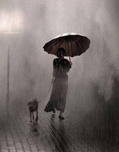 Saul Leiter...Grandes Fotógrafos.
