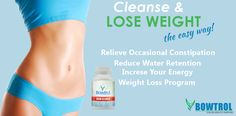 Water Retention, Weight Loss Program, Banners, Cleanse, Lose Weight, Banner, Posters, Bunting