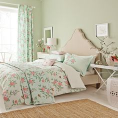 V&A Chinoiserie Duvet Cover Set from Palmers Department Store online Floral Bedding, Linen Bedding, Bedding Sets, Duvet Cover Sets, Pillow Covers, Luxury Bedding Collections, Beds For Sale, Bed Linen Sets, Shabby Chic Style