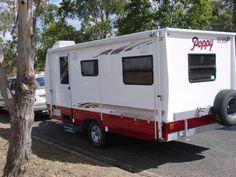 RV Caravans, Recreational Vehicles, Rv, Camper, Board, Motorhome, Caravan, Camper Van, Airstream Trailers
