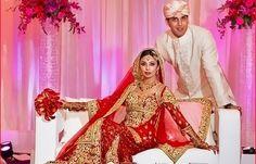 Paket Pernikahan Ala India di Malang, Hubungi JK Wedding Production = 0819 4493 4399. Menyediakan konsep pernikahan ala india di malang.   www.weddingorganizerku.com