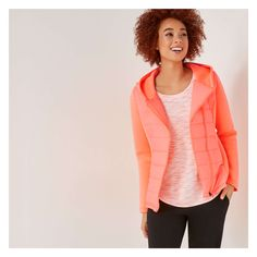 6342b623a059c Chilly spring days call for this lightweight