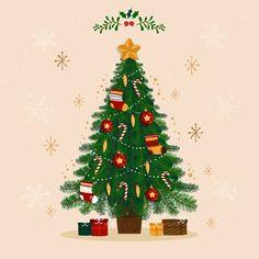 Christmas In Paris, Grinch Christmas, Christmas Art, Winter Christmas, Christmas Decorations, Christmas Cartoons, Christmas Clipart, Christmas Greeting Cards, Christmas Greetings