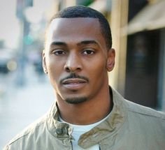 ♍  RonReaco Lee (August 27, 1977 in Atlanta, GA) is a television and film actor. After being cast for a part in the 1989 film Glory, his career blossomed. Some of his work includes: Let's Stay Together, In the Motherhood, Worst Week, Madea Goes to Jail, The Shield, All About the Andersons   Sister, Sister, and How I Spent My Summer Vacation