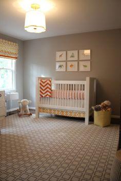 Jenny Castle Design: July 2012