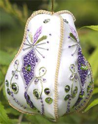 Rajmahal embroidery (lots of designs and kits)