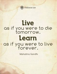 Best Inspirational  Quotes About Life    QUOTATION – Image :    Quotes Of the day  – Life Quote  | #lifeadvancer | Life Advancer  Sharing is Caring – Keep QuotesDaily up, share this quote !  - #Life https://quotesdaily.net/life/quotes-about-life-lifeadvancer-life-advancer-152/