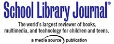 Library Resources - The Common Core Conversation