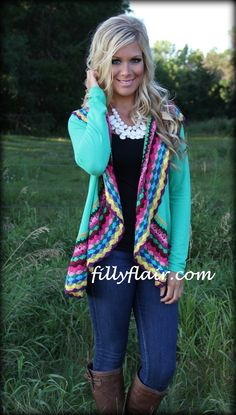 (http://www.fillyflair.com/meet-me-in-mexico-crochet-trim-cardigan-in-green/)