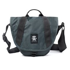 Bag for SLR Crumpler Light Delight 2500 (black) LD2500-010 New #Crumpler