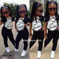 #cute #kid #art