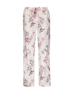 Food, Home, Clothing & General Merchandise available online! Flannel Pajama Pants, Lingerie Sleepwear, Floral Prints, Comfy, Tees, Check, Model, Cotton, How To Wear