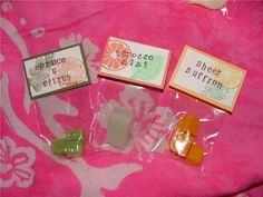 scentsy samples,#scentsy