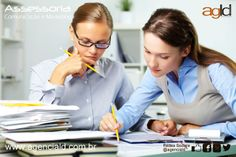 Estar bem assessorada (o) faz toda a diferença para os resutados do seu trabalho. Assessoria de Imprensa, Marketing e Comunicação Integrada. AGLD