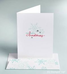 Heart's Delight Cards: Endless Wishes
