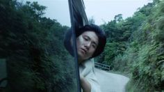 As Tears Go By. Wong Kar Wai.