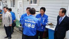 """6.4선거 후보자 40% 이상 전과.. """"기초 후보 잡범 많아"""""""