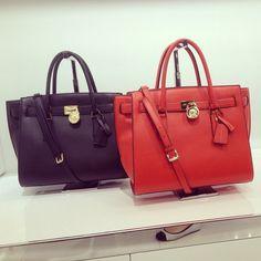 Compare Clearance Michael Kors & Save! Michael Kors Handbags