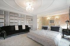 Mieszkanie do sprzedania Warszawa, Mokotów