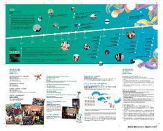 2012高雄電影館折頁內摺002