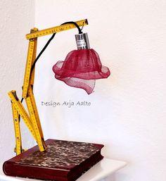 Lamp ;)