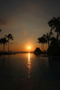 We are back with more of our family vacation to Puerto Vallarta and Riviera Nayarit at Velas Vallarta and Grand Velas Riviera Nayarit! We hope you enjoy these reviews and