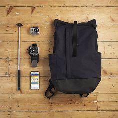 Take less stuff. Take more photos. #wingit with our app: www.booking.com/now Hotels-live.com via https://instagram.com/p/6mYG9XJMrj/