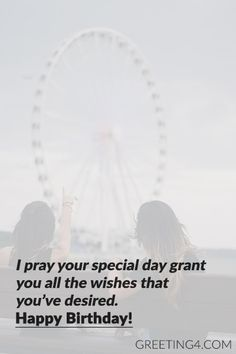 Short Birthday Wishes Messages For Best Friend - Celebrities Photos, Images, Wallpapers, Wishes Messages Happy Birthday Wishes Bestfriend, Short Birthday Wishes, Happy Birthday Quotes For Friends, Happy Birthday Wishes Cards, Wishes For Friends, Birthday Greetings, Happy Birthday Cousin, October Birthday, 21 Birthday
